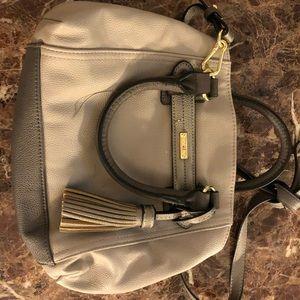 Rosetti Bags - Rosetti handbag